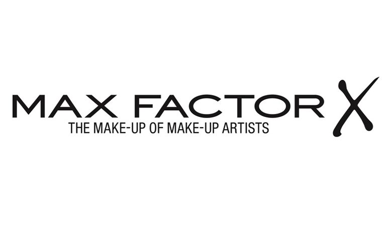 the make-up of make-up artists
